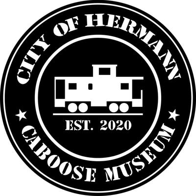 Caboose Museum dedication  on tap for Thursday