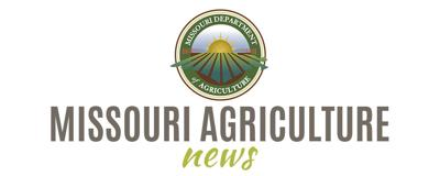 Governor's ag conference set