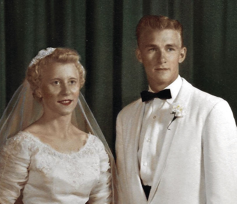 Mom and Dad Wedding picture_redux.jpg