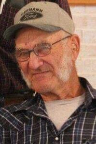 Leo  Paul  Pottebaum, 82, of Rhineland, MO,