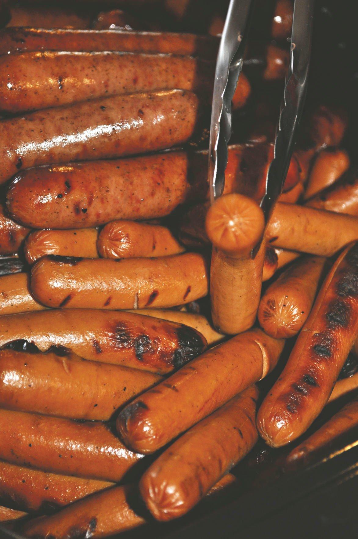 hotdogs_brats_redux.jpg