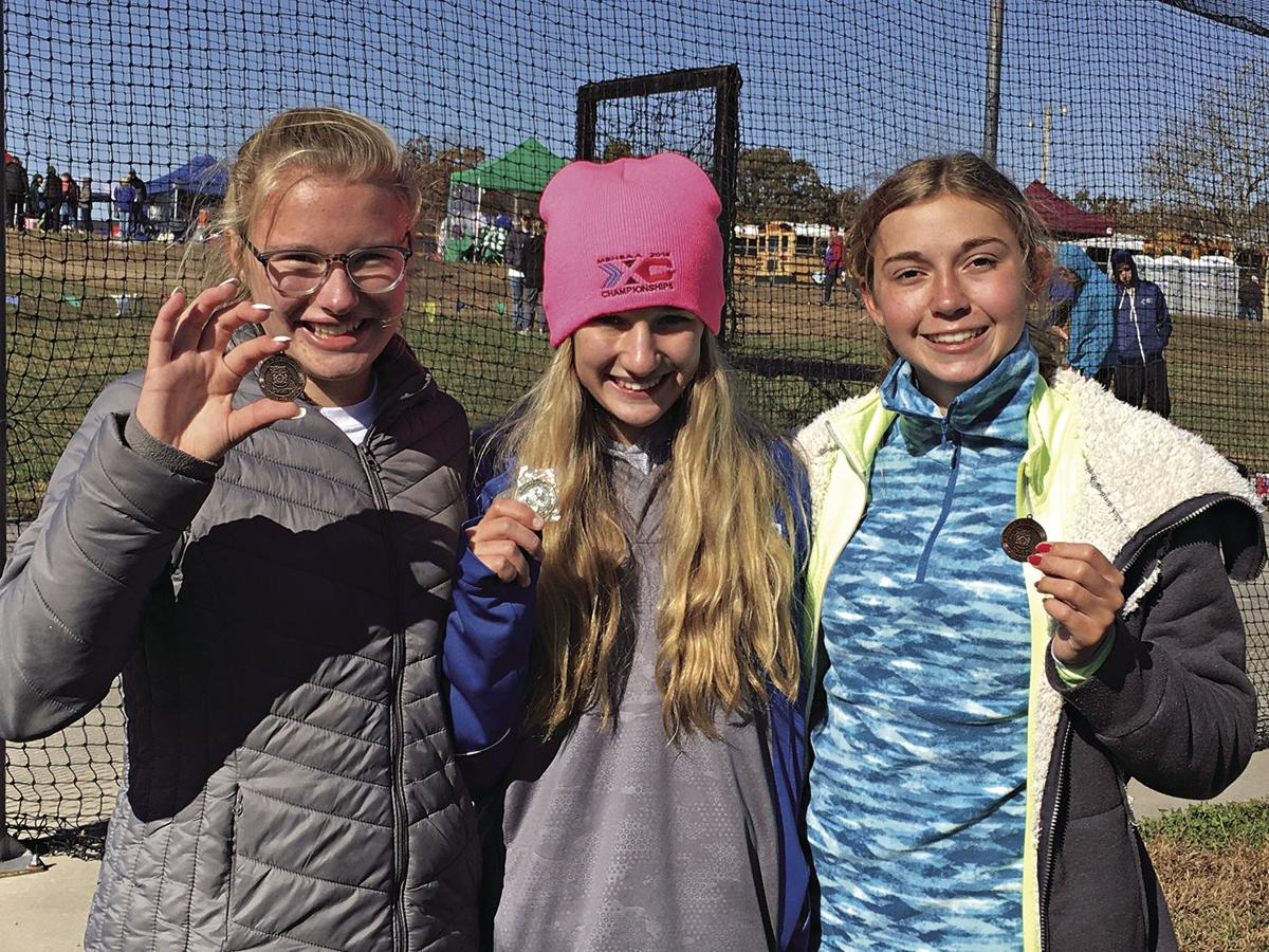 District girls medals_redux.jpg