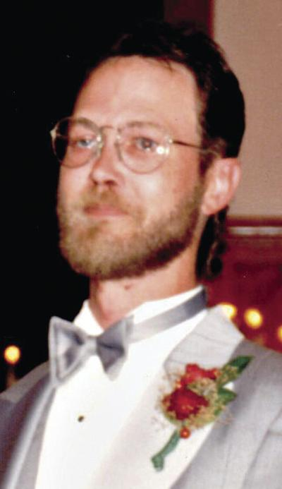 David William Freie
