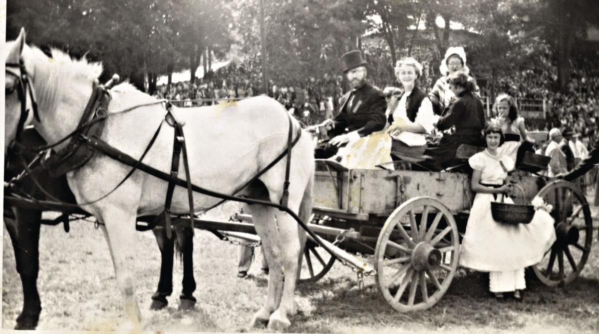 *****Horse_cart_Wagners_redux.jpg