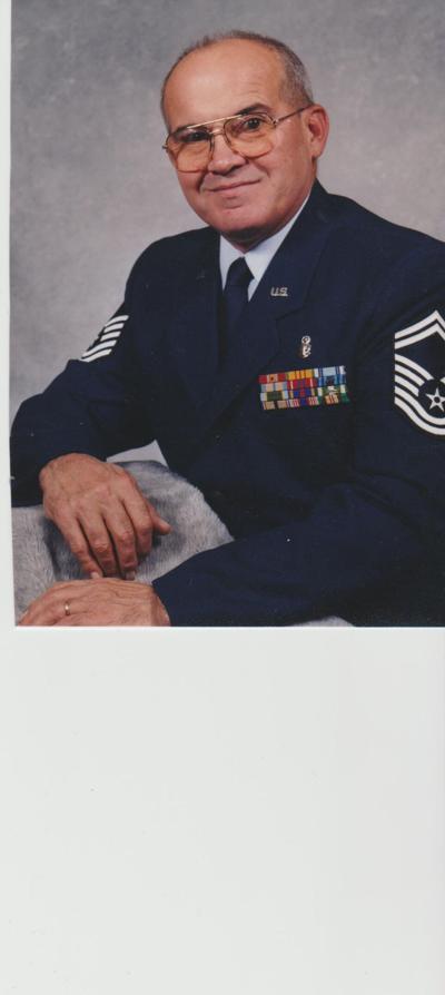 Paul O. Tobias, 74, of Hermann, MO,