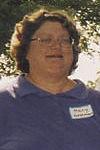 Mary L. Horstmann