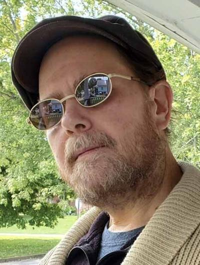 Timothy A. Schrope, 52, of Hermann, MO,