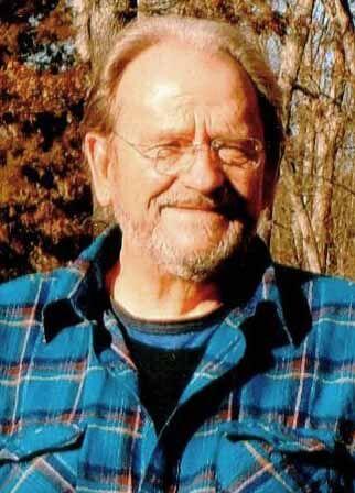 "Joseph ""Joe"" Kopp, 77, of Hermann, MO,"
