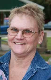 Jane Marie Burt, 77, of Hermann, MO,