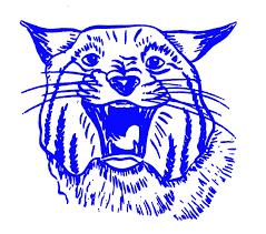 Bearcat happenings