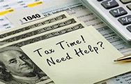 Free 2019 Tax Prep Assistance for  Low Income Filers Now Available