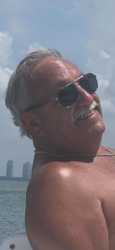 David Samuel Kahn, 71,