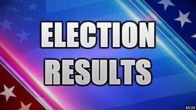 Eiler wins sheriff primary