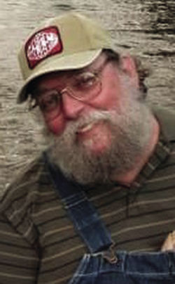 Donald A. Grzeskowiak, 72, of Hermann, MO, passed away Friday, September 6