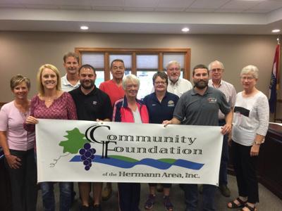 Alliance receives COVID-19 aid grant