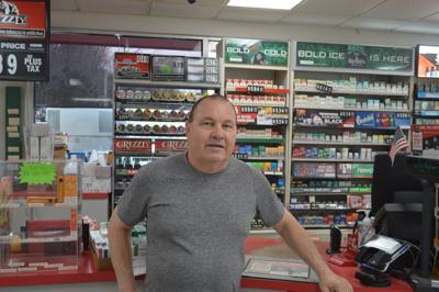 Hermann Fuel Mart to close; new Casey's planned on site
