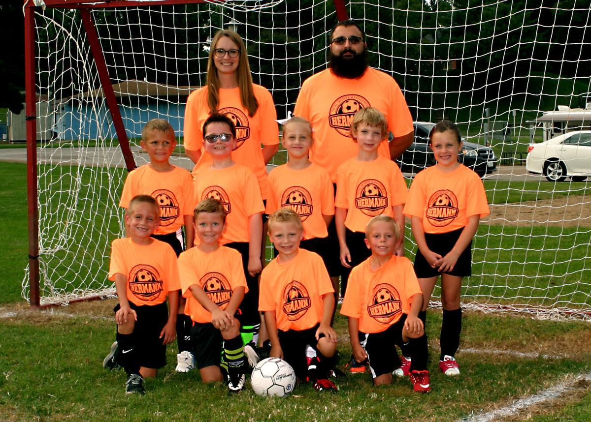 Gr 1-2 Orange team.jpg