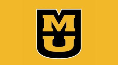 MU announces spring degrees