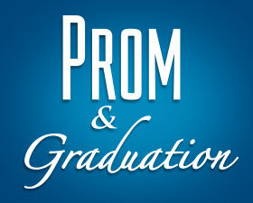 R-1 revises plans for graduation, prom