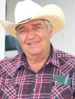 Delmar Roy Seger 81, of Sugar Creek, Missouri passed away on July 11, 2020.
