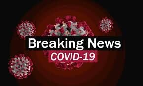 The Stonebridge Senior Living facility has conducted a facility-wide COVID-19 testing earlier this week