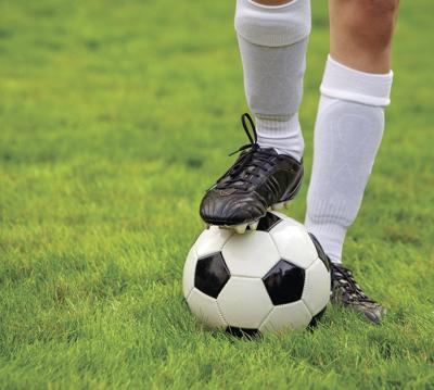 School Board is presented with soccer proposal