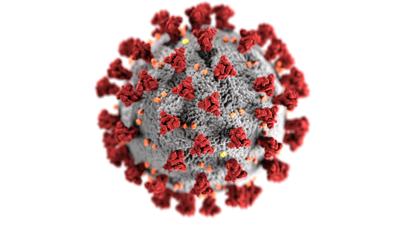 R-1 continues fight against coronavirus