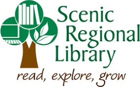 Scenic Regional Library has closed its Sullivan, Hermann, and New Haven branches