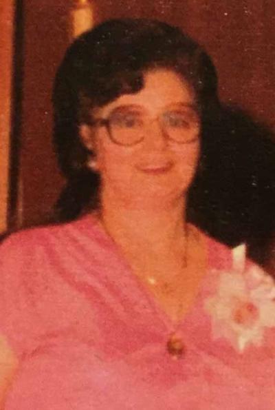 Vivian E. Abbott, 92, of Hermann, MO