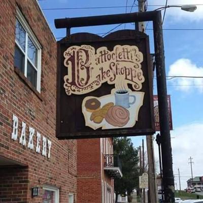 Longtime Hermann bakery closes