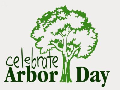 Hermann observes Arbor Day