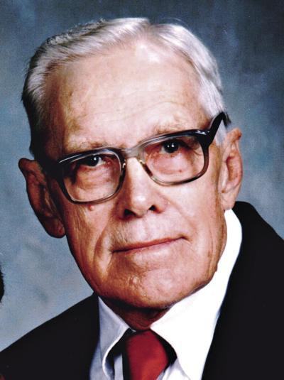 Lowell Brandt, 92, of Hermann, MO, passed away Tuesday