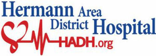 HADH operations show promise for 2019 | Local News