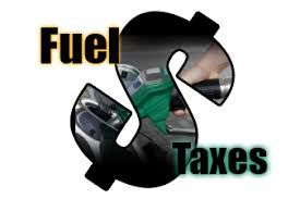 Missouri lawmakers eye increase to motor fuel tax, MODOT funding
