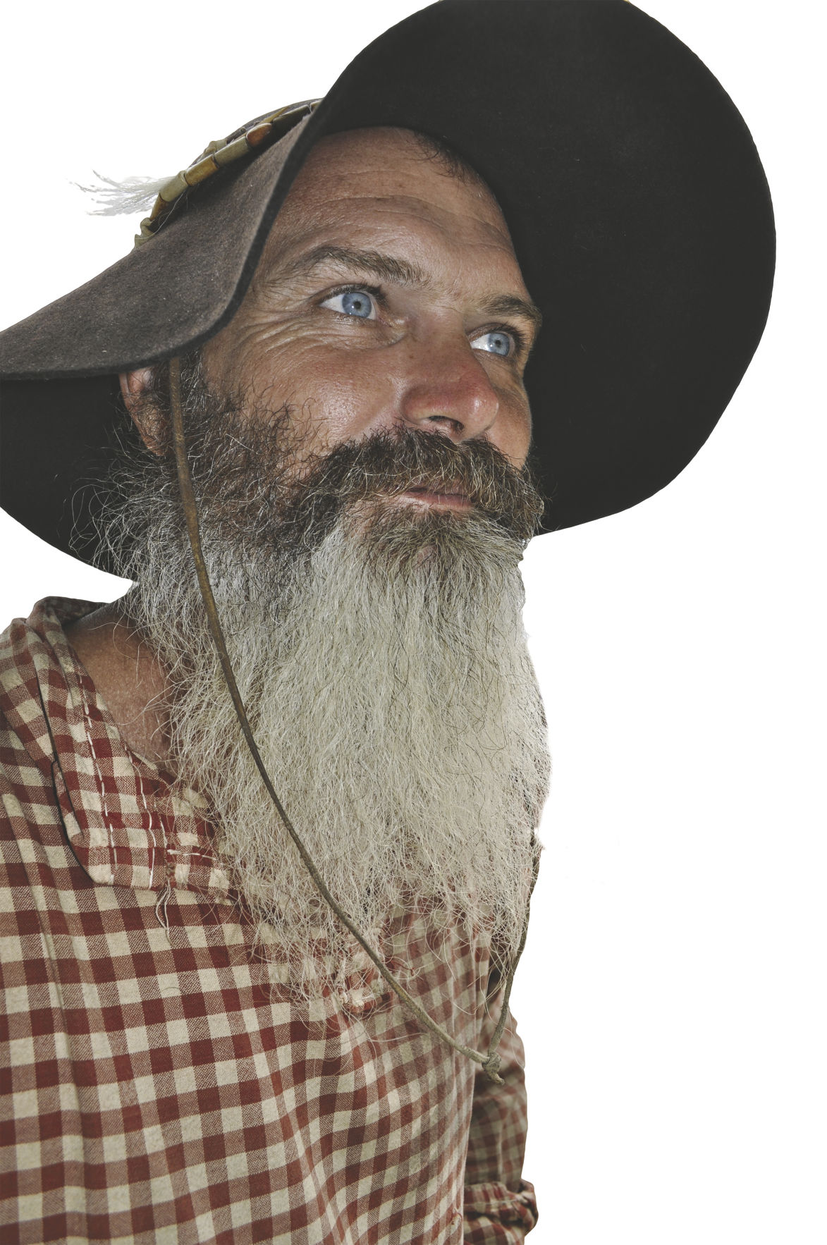 Scott_Amish_Staggs.jpg