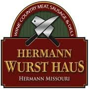 Wurst Haus finalizing steps for project