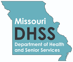 COVID-19 Testing Reported to Missouri Department of Health and Senior Services