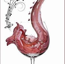 Hermann Wine & Jazz Festival postponed