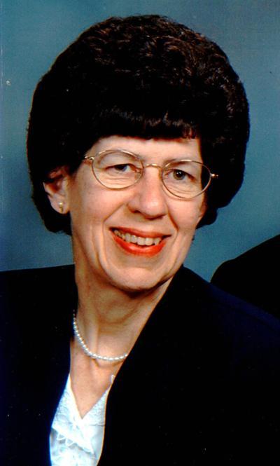 Melba L. Engemann