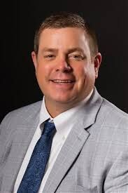 Dr. Scott A. Smith has been named Superintendent of Jackson R-2 School District. He resigns as Superintendent of Gasconade County R-1, effective June 30, 2021.