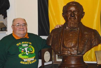 Concerns grow for Historic Hermann