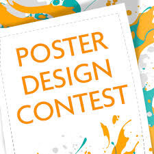 County SWCD sponsors poster contest