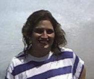 Wendy Sue Jones