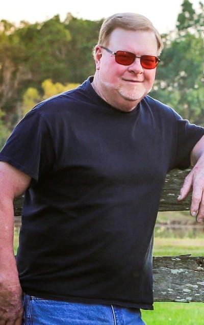 Russell Neil Pierson