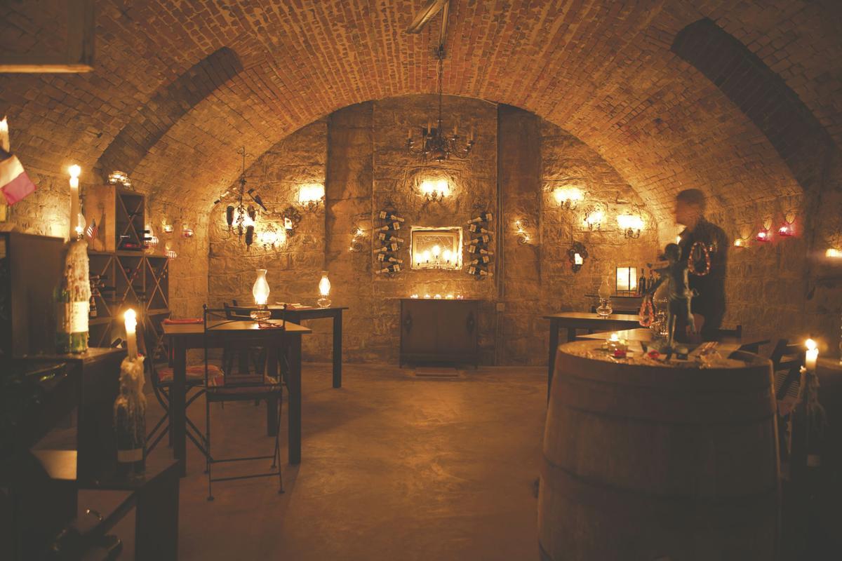 Wine _Cellar_redux.jpg