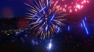 Chamber asks city to double fireworks funding