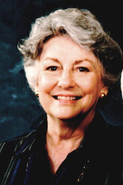 Genevieve M. Hitzeman