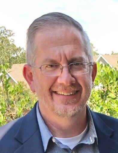 Blake Wayne Schowe, 50,