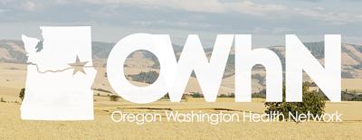 OWhN logo