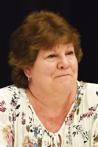 Davis leads Gomolski by 57 percent for Hermiston City Council